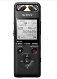 Sony PCM-A10 【行貨保養】