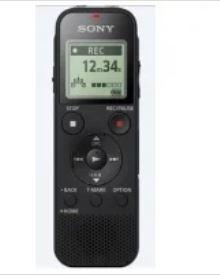 Sony ICD-PX470 【行貨保養】
