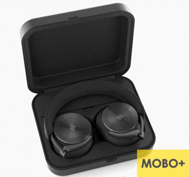 [免運費] [香港行貨] B&O PLAY Beoplay H95 適應式主動降噪頭戴式耳機 [2色]