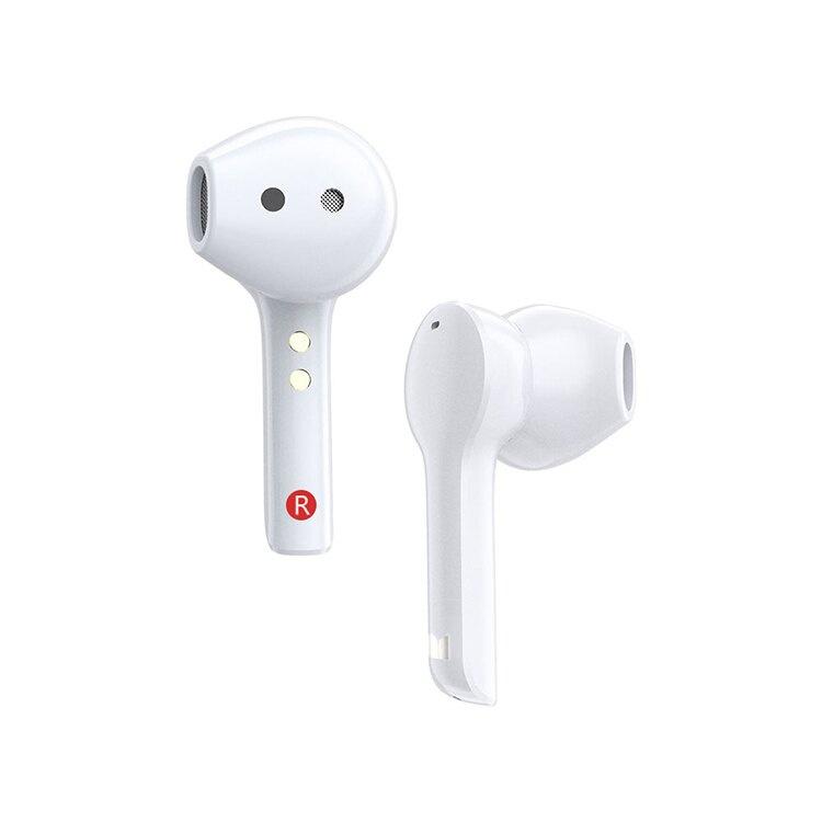 [全港免運] Monster Clarity 550 LT 半入耳式真無線藍牙耳機 [2色]