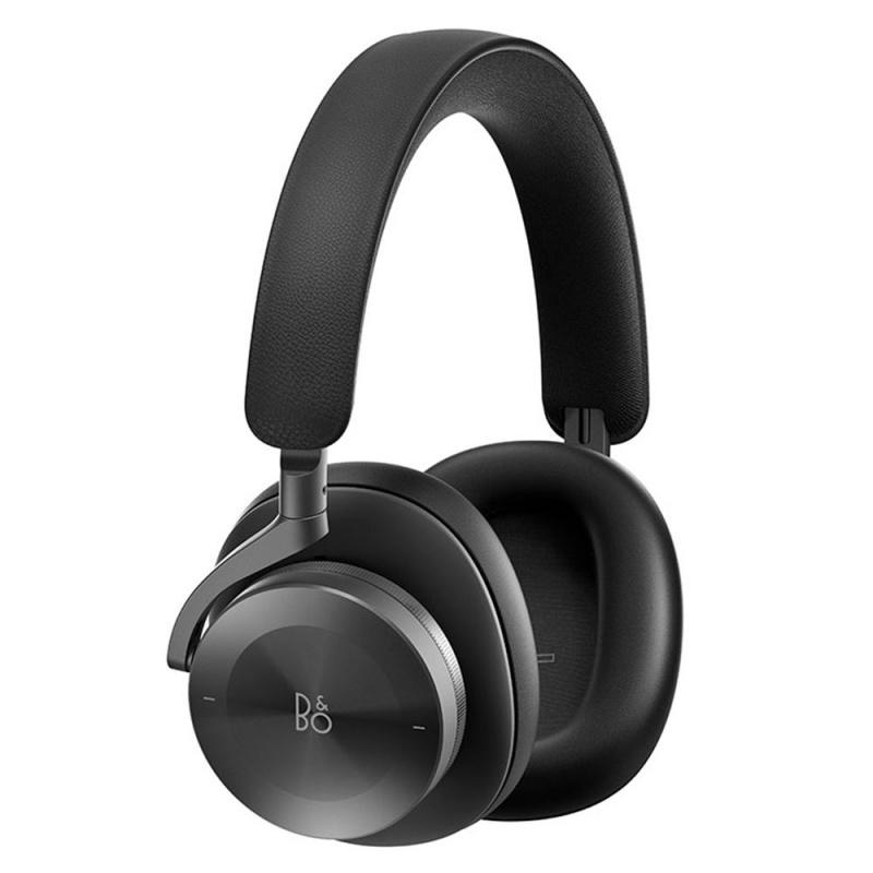 B&O BeoPlay H95 主動降噪 旗艦級 無線藍牙耳罩式耳機🎶🎧
