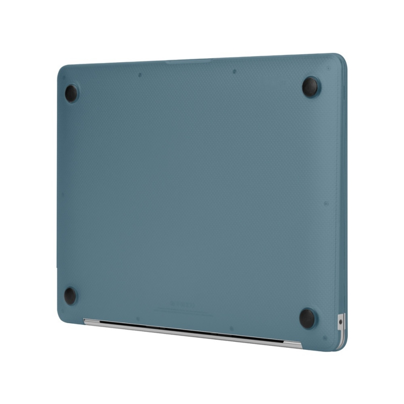 Incase 13 吋 Hardshell 護殼,適用於 MacBook Air 【行貨保養】