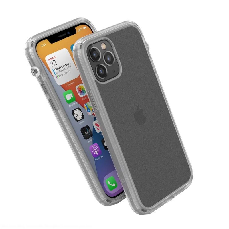 Catalyst Influence Series for iPhone 12 Mini/12/12 Pro/12 Pro Max 防撞手機殼