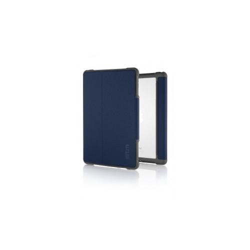 Dux (iPad mini 4)