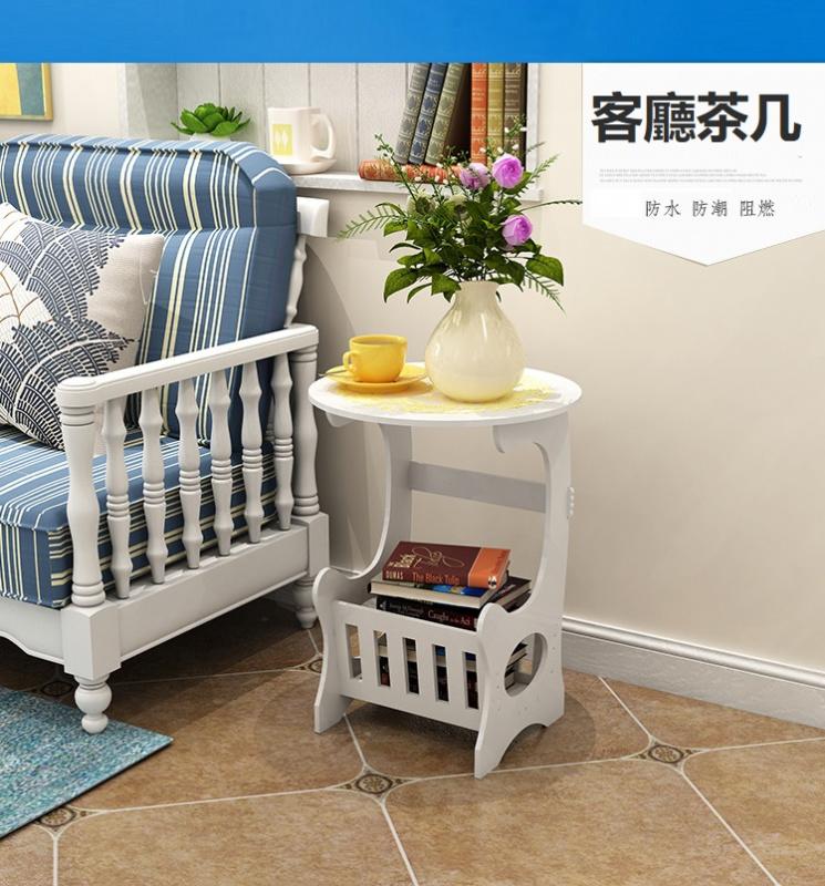 客廳小茶几 自組簡易安裝 (此品不包括$300 免運)