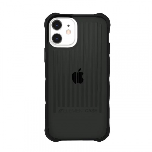 Element Case iPhone 12 mini/ 12 / 12 Pro / 12 Pro Max Special Ops 保護殼