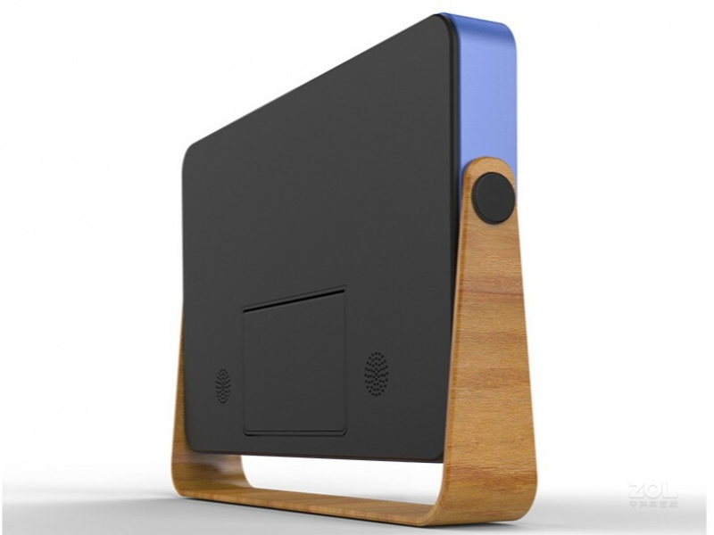 Kodak 電子相架 10寸 Wifi 🌈 RWF-108 深藍色
