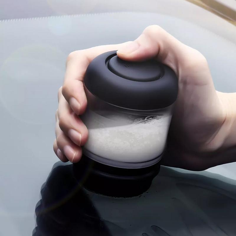 小米有品 - Baseus 汽車玻璃防雨劑驅水劑