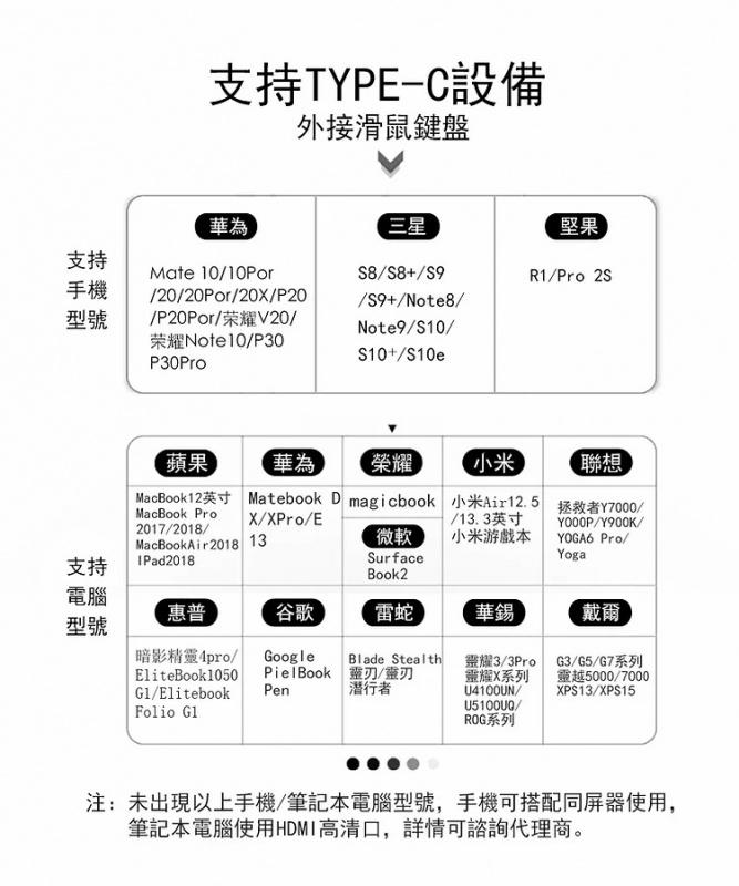 "ZOHO Z15PT (15.6"" /1080P/ Touch) 便攜式 USB-C 外#接觸控螢幕🖥🕹🖲👩🏫"