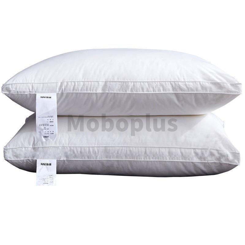 日本東橫INN連鎖酒店專用款絲絨枕