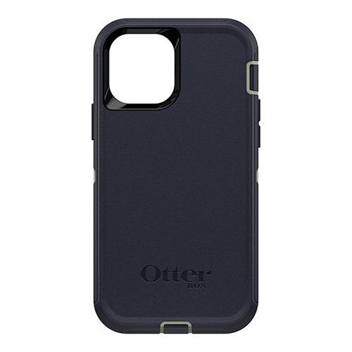 Otterbox - Defender防禦者系列保護殼 (iPhone 12 Mini / iPhone 12 / iPhone 12 Pro / iPhone 12 Pro Max)