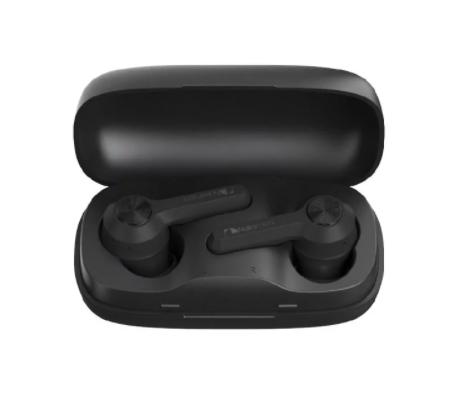 行貨 Nakamichi TW020 真無線藍牙耳機