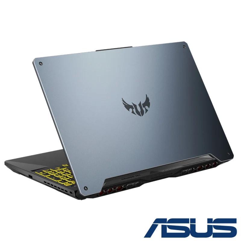 ASUS TUF Gaming A15 電競筆電 FA506II