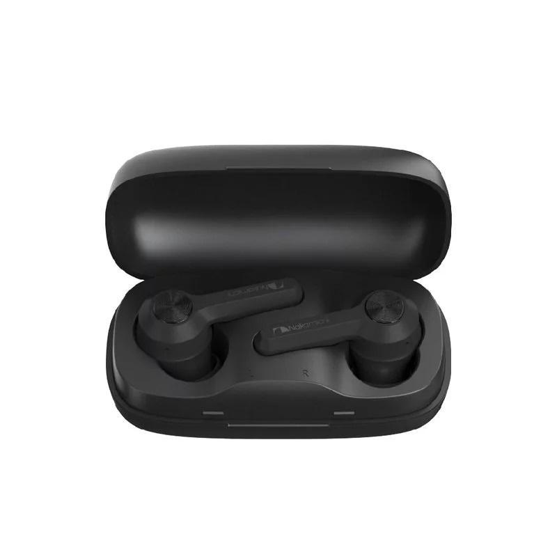 Nakamichi TW020 真無線藍牙耳機🎧🎶