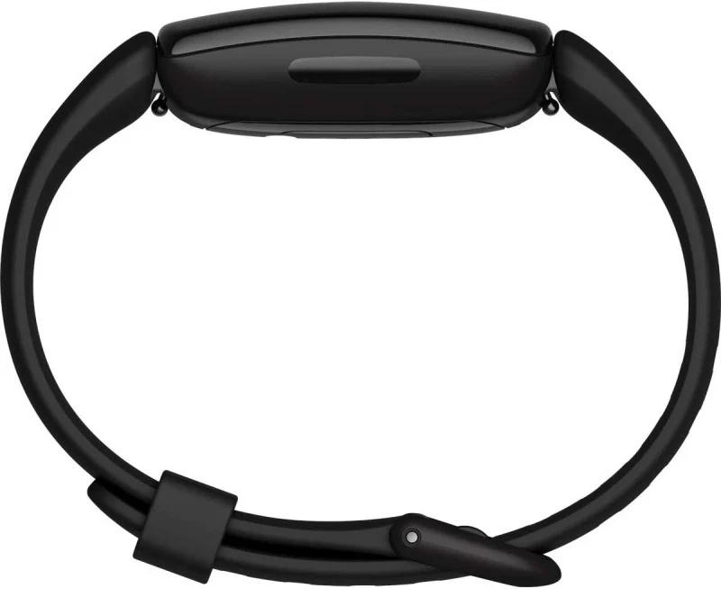 FItbit Inspire 2 心率監測智能健身手帶 [3色]