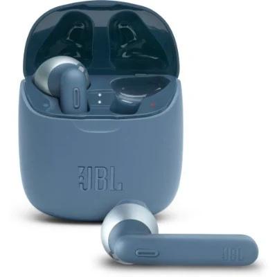 JBL TUNE 225TWS 真無線耳機