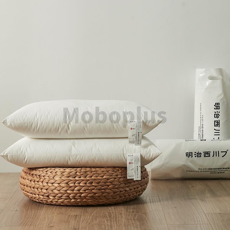 日本東橫INN連鎖酒店專用全棉枕頭