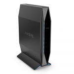 Linksys E7350 Dual-Band AX1800 WiFi 6 路由器