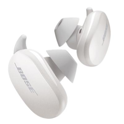 Bose QuietComfort 消噪耳塞