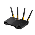 ASUS TUF-AX3000 Router WiFi 6 雙頻無線路由器