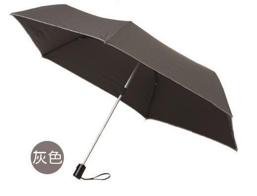 台灣F-Seasons 日本東麗布超潑水輕量自動傘 [不沾濕系列]