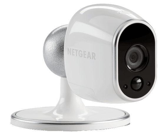 Netgear Arlo Table and Ceiling Mount (VMA1100)