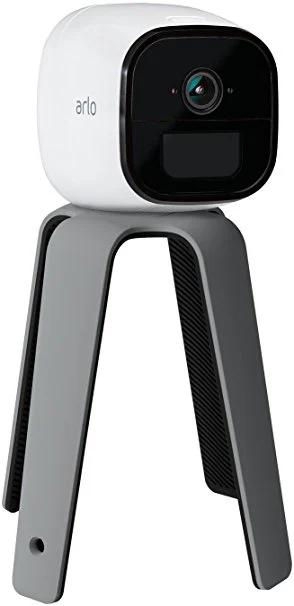 Netgear Arlo/Arlo Pro/Arlo Go 配件 - 桌面四腳支架 (VMA4500-10000S)