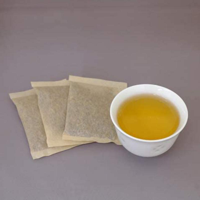 日本 ゼンヤクノー 鳥取薏米茶 (24包) 168g【市集世界 - 日本市集】