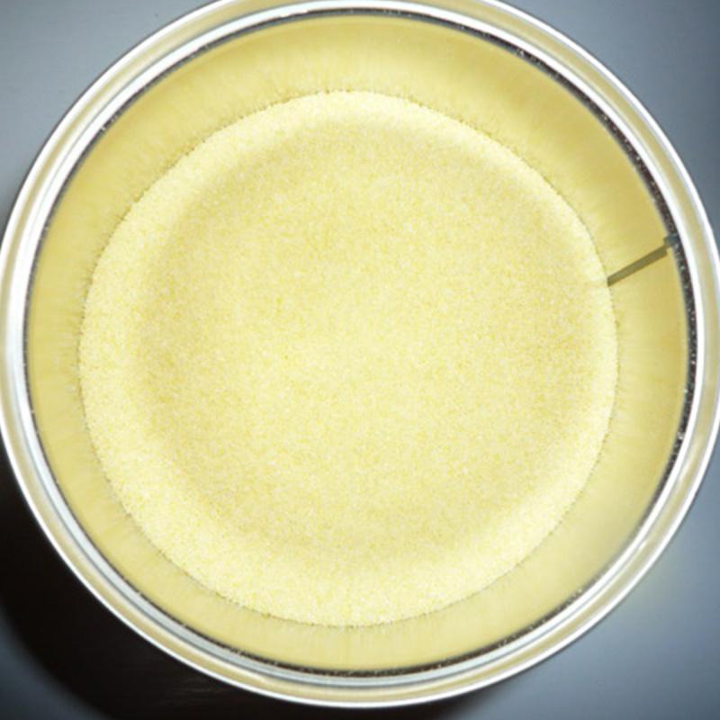 日本 和光堂 北海道 超甜玉米奶油濃湯 360g(20杯)【市集世界 - 日本市集】