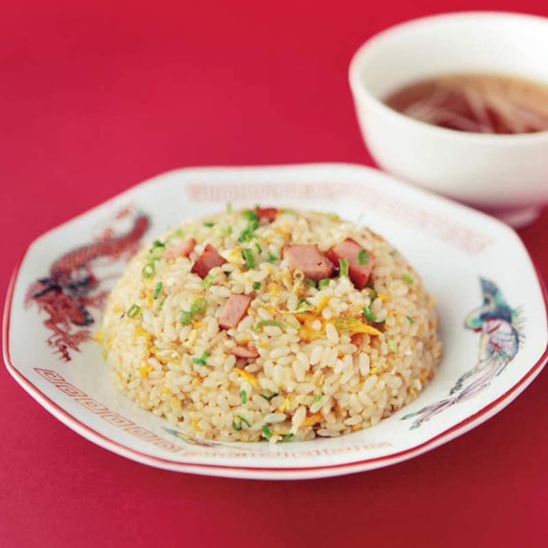 日本Umamy 比內地雞 無添加 顆粒雞高湯粉 75g【市集世界 - 日本市集】