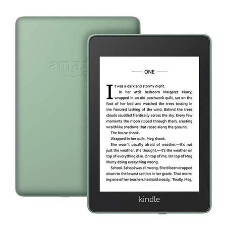 Amazon Kindle Paperwhite 2018 電子書閱讀器 8GB WiFi版