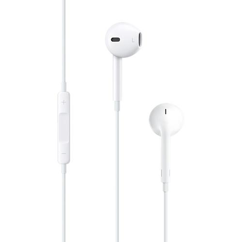 蘋果Lightning接口EarPods