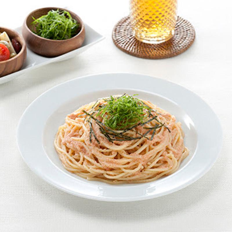日本Mcc la cucina 博多明太子牛油辛辣 意粉醬 90g【市集世界 - 日本市集】