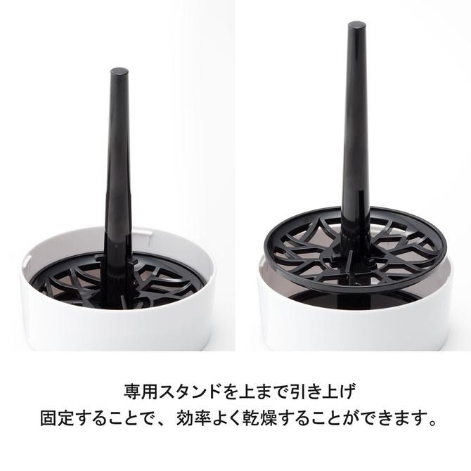 Tenga Aero Cobalt Ring 撥盤式氣吸杯 (鈷藍環)