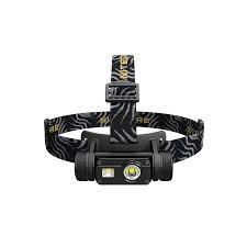 NITECORE HC65 LED 頭燈 (35-17-3065)
