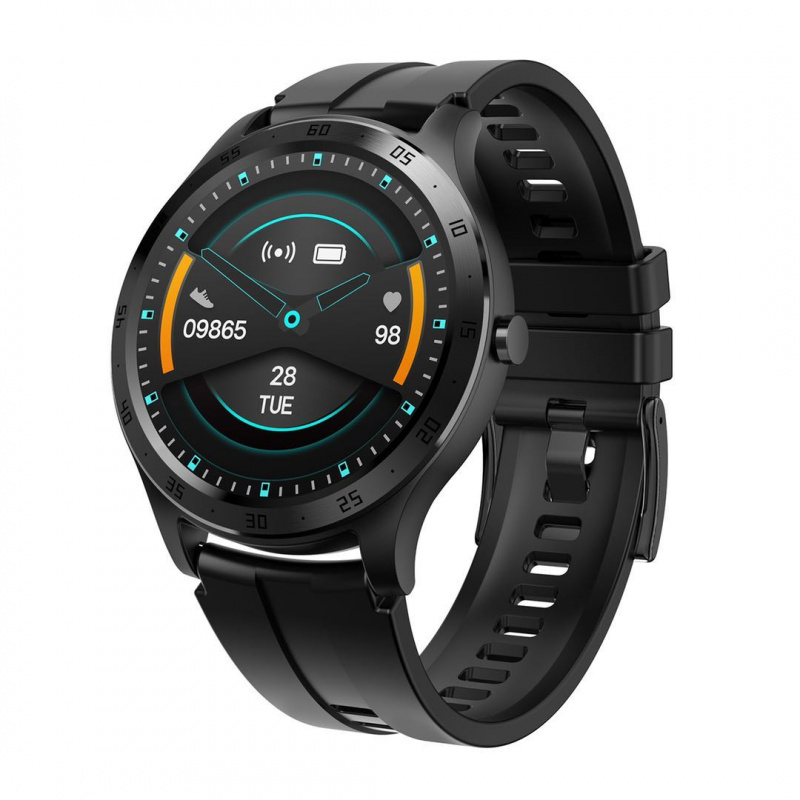 HAVIT 智能手錶 M9011