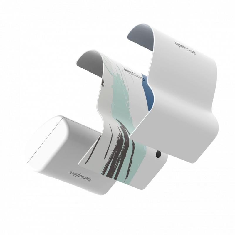 Thecoopidea BEANS+ 真無線藍牙耳機 CP-TW04