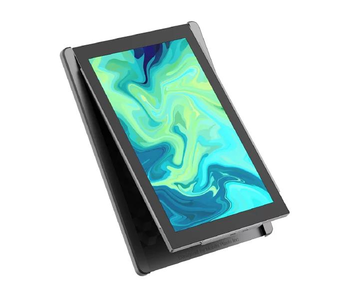 "Mobile Pixels Trio Max 14"" 便攜式 3屏顯示器"