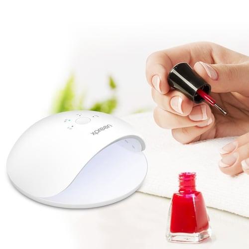 Xpreen XPRE017 48W高速UV LED燈專業 烘甲機🥰😘