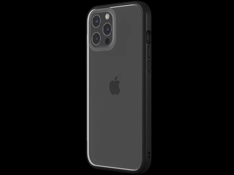 RhinoShield 犀牛盾iPhone 12 Mini /12/12 Pro /12 Pro Max MOD NX 保護殼