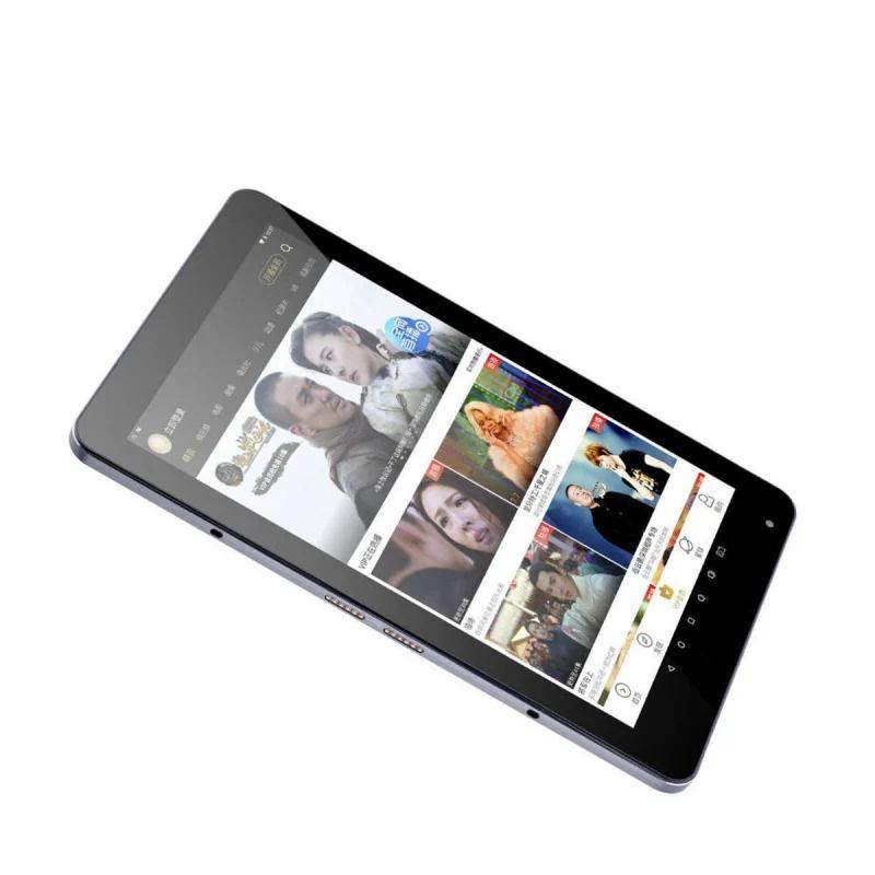PiPO 品鉑 N2 4G (4+64GB)