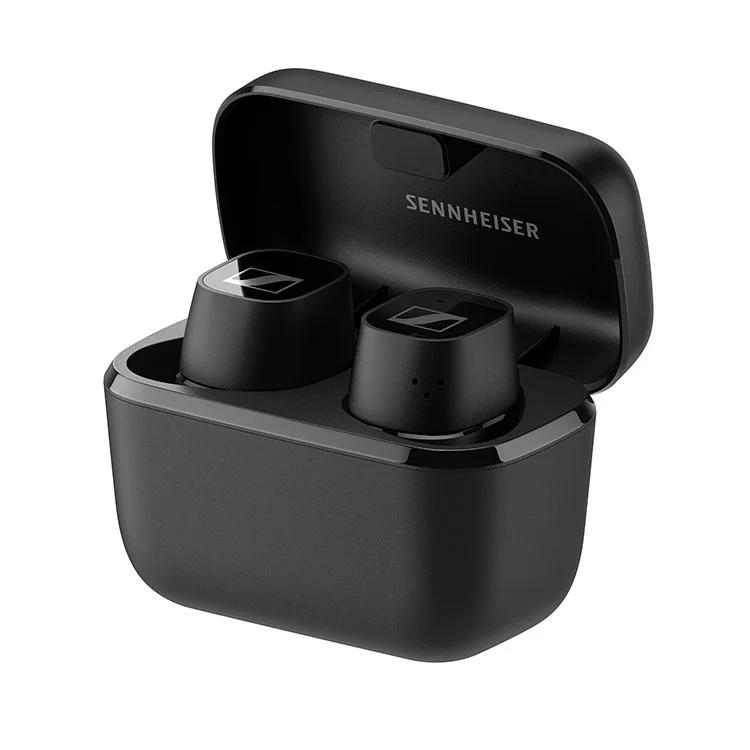 Sennheiser 真無線入耳式耳機 CX 400BT
