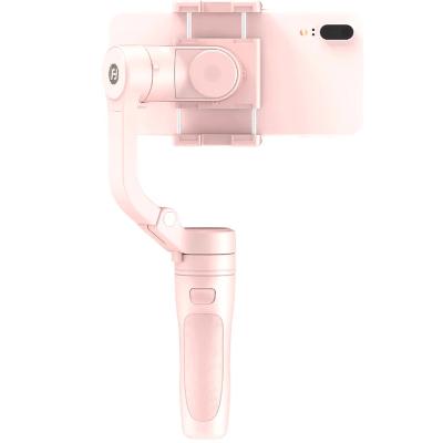 Feiyu Tech 飛宇 VLOG Pocket