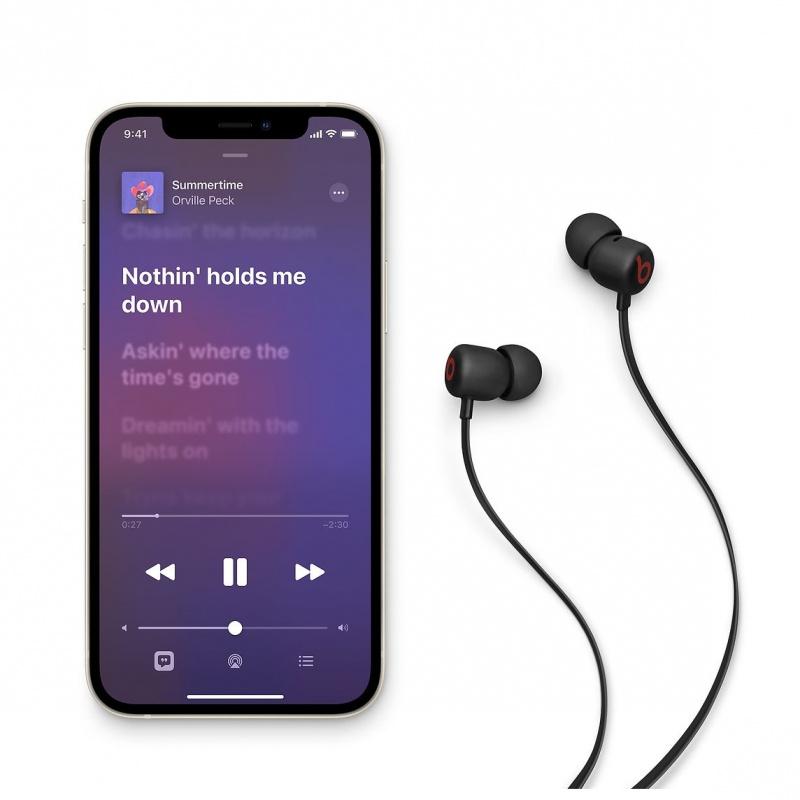 Beats Flex 入耳式無線耳機 📢📢預訂