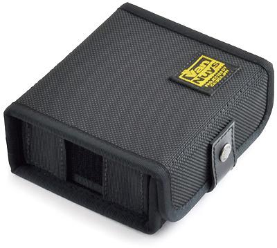 VanNuys VD313 耳機收納盒