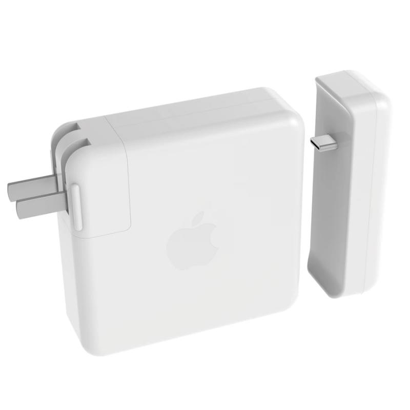 HyperDrive 61W USB-C Hub (HDH05)