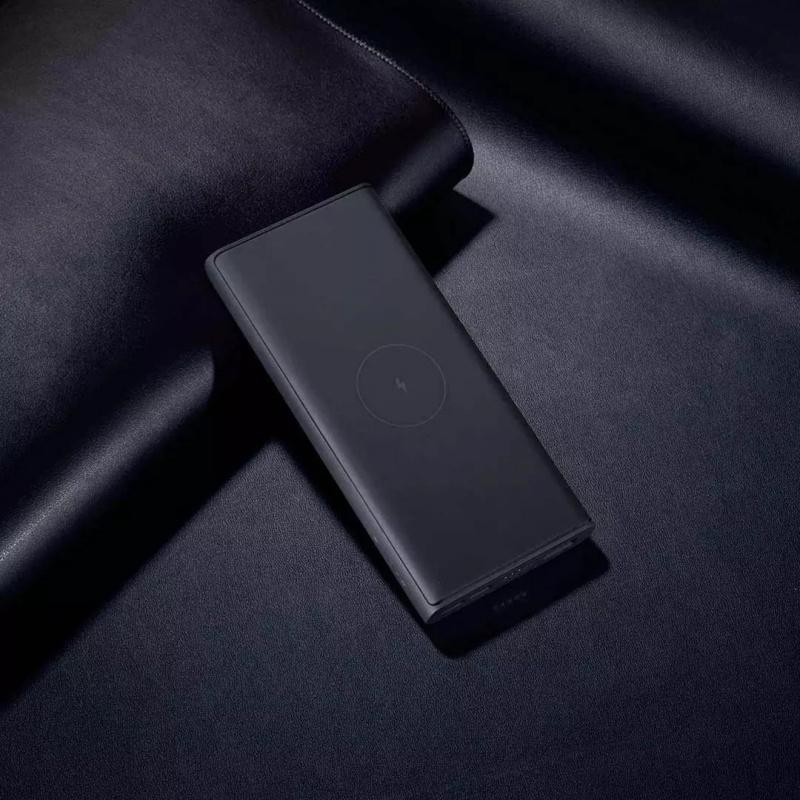 小米 無線充電寶30W 10000mAh