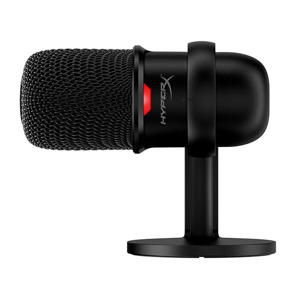 Kingston HyperX Solocast USB 麥克風