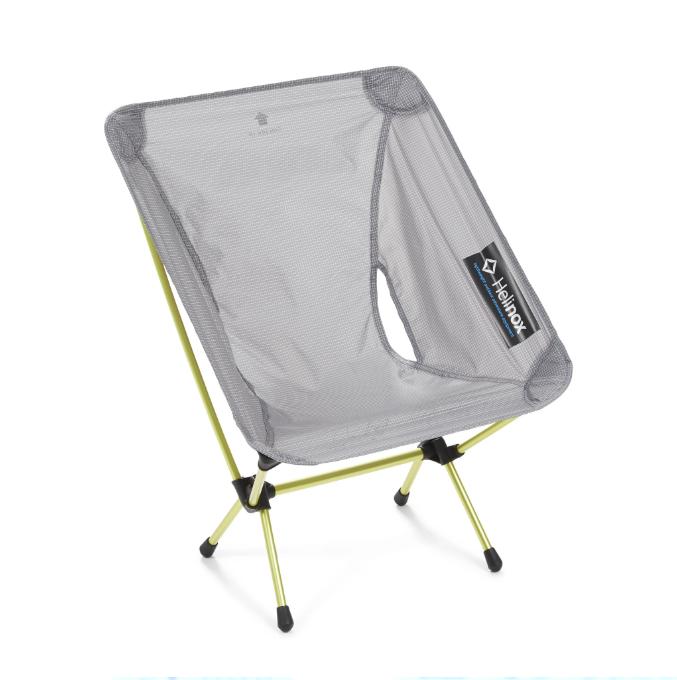韓國Helinox Chair One + Chair Zero 輕量戶外露營椅 1+1套裝