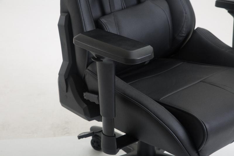 Gamer King Series 人體工學電競椅 GK01